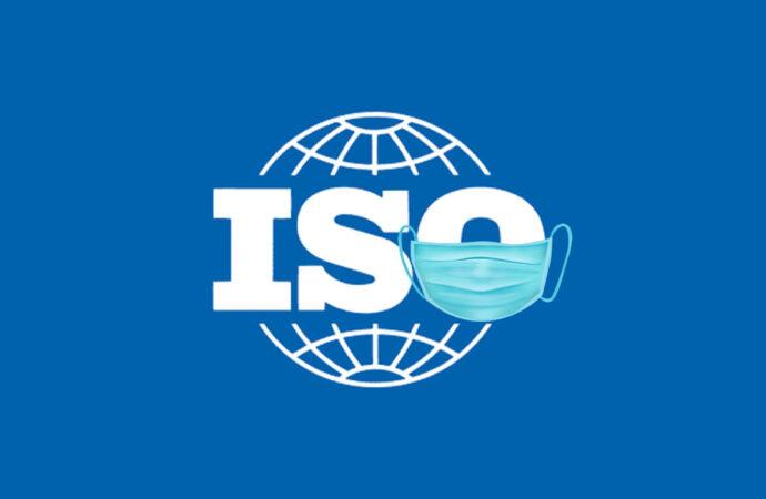 Additional-ISO-Certifications-ISO-9001-teterboro nj