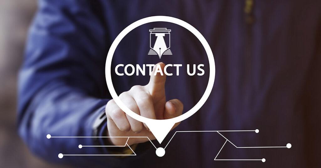 Contact-ISO-9001-teterboro nj