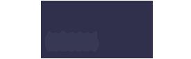 iso9001teterboronj_logo